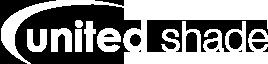 Unitedshade The Dicor Corporation Official Website